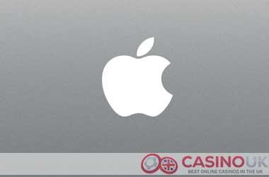UK iPhone Casino sites
