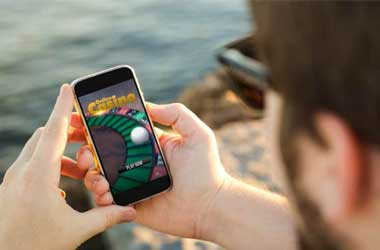 Finding the Right Mobile Casino