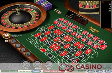 Actual casino games roulette game contained trumps taj mahal casino hotel