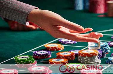 Casino Roulette – Best 10 Real Money Roulette Casino Sites in UK