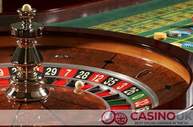 Roulette not real money heise online dsl-ausfall