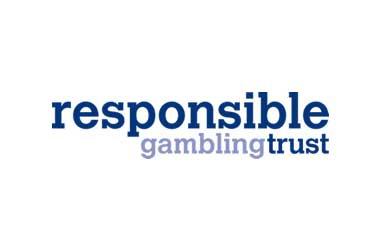 Gambling advertising standards