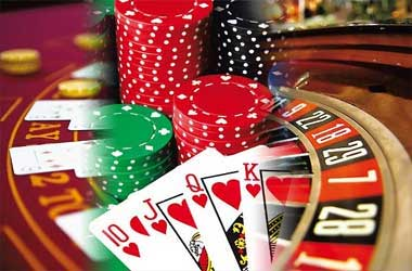 Which Casino Games Are Better Online Than In Real Casinos