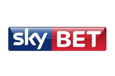 SkyBet Backs Acquisition of Nyx Gaming by Scientific Games