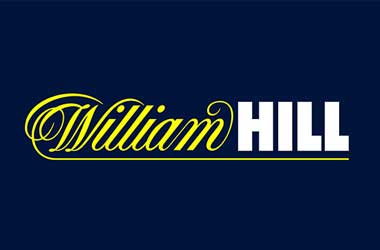 william hill caisno