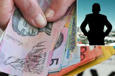 Star Footballer in the Premier League Banned by Bookmaker