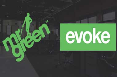 Evoke Gaming Acquired by Mr Green for €7 million