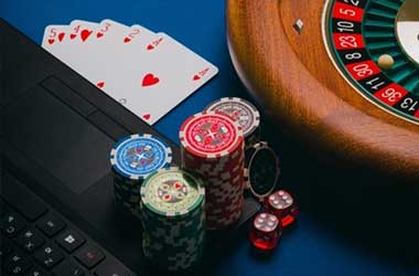 Should Gambling Operators Be Forced to Pay a 1% Tax Levy?
