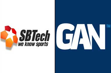 GameAccount Network Unites with SBTech for US Market