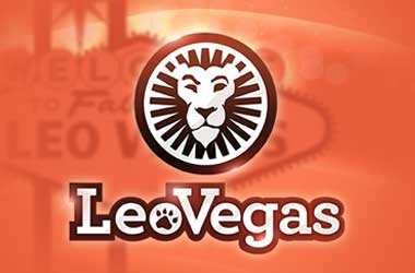 LeoVegas Claims Two of the Best Awards at Gaming Awards Ceremonies