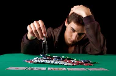 Severity of Gambling Addiction Hits Hard as Man is Set to Be Deported to Pakistan