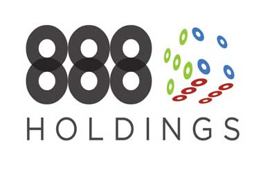 888 Receives Warning from Danish Gambling Watchdog