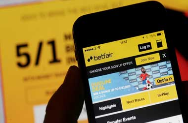 Crackdown on Gambling Advertisements That Entice Problem Gamblers