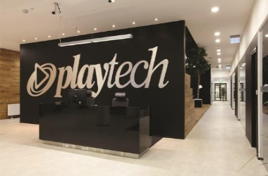 Playtech Expects 21% Profit Increase for 2018, Despite UK Gambling Changes