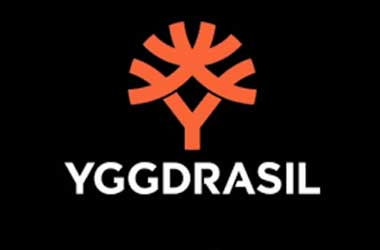 Yggdrasil Steps into New Territory and Reveals Its New Logo