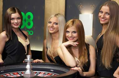 The Best Live Casino Software Providers 2019