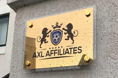 AXL Affiliates