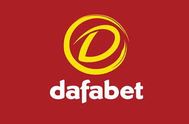 Philippines-Based Dafabet to Close UK-Focused Online Casino