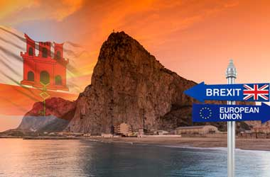 Gibraltar and Brexit