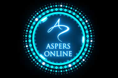 Aspers Online Casino Receives a Boost from Greentube Content