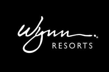 "Wynn Resorts Brings Three Women Aboard in ""Diversifying"" Move"