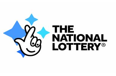 UKGC Enlists Rothschild To Help With National Lottery License Tender