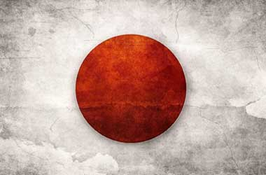 Vote on Casino Gambling Expansion to Take Place in Japan
