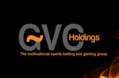 gvc casinos