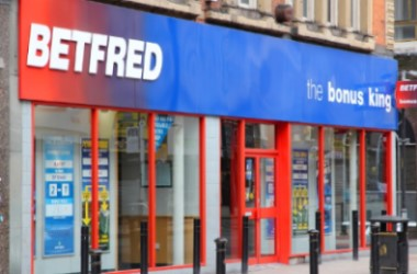 Betfred May Have Won FOBT Battle, But Have They Won the War?