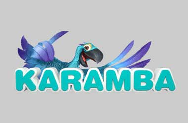 Karamba Casino Gets Pulled Up By UK's Advertising Authority