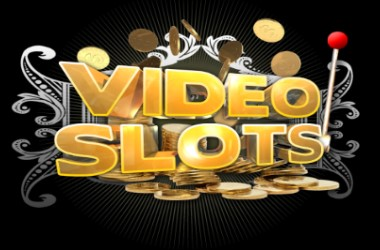 VideoSlots.com Incorporates Additional Games into Its Current Offerings
