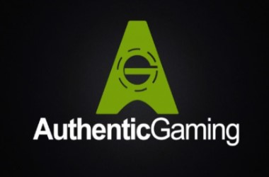 Authentic Gaming Receives UK Gambling Commission Licence