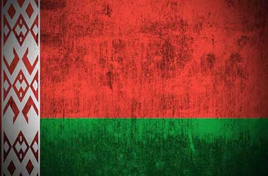 Belarus Confirms Date for Online Gambling Launch