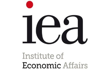 iea gambling donation