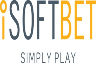 iSoftBet Links up with Nissi Casino