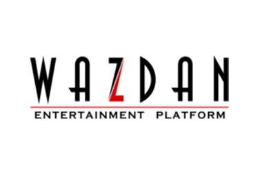 Wazdan Software Hits the UK Casino Market
