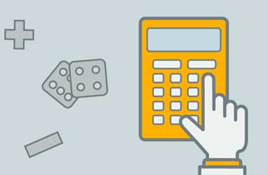 casino wager requirements