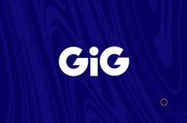 GiG Games Strengthens Its UK Position After Acquiring B2B Licence
