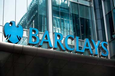 Barclays Bank Supports Responsible Gambling with New App Feature