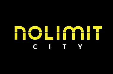 No Limit City Casino Looks to Secure Deals with UK Operators