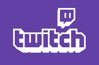 Research Shows Unlicensed Casinos Being Streamed on Twitch