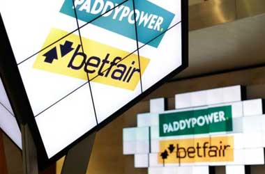Paddy Power Breaks into Eurasian Market with Adjarabet Purchase