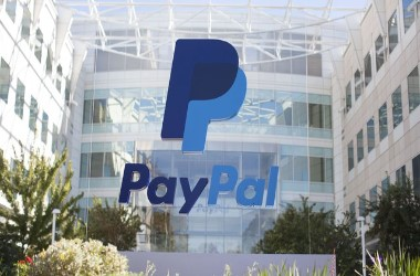 Paypal Criticised for Giving Problem Gamblers a Way In