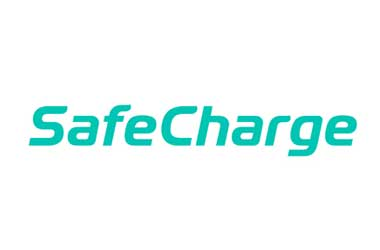 safecharge gambling