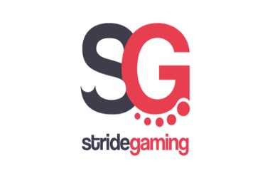 Stride Gaming Potentially Looking at Selling Itself