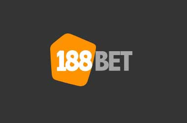 188Bet Suddenly Ceases Operating – Increased Market Pressure to Blame