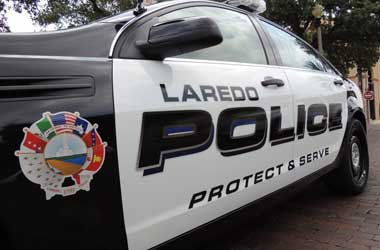 Raid in Texas Results in Arrest of 10 People as Crackdown on Gambling Continues
