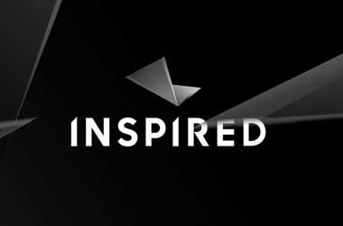 Inspired Completes Gaming Technology Acquisition