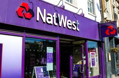 NatWest Launches Gambling Addiction Sessions at High-Street Branches