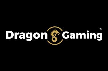 DragonGaming Portfolio Will Now Be Available At Commission Kings Sites